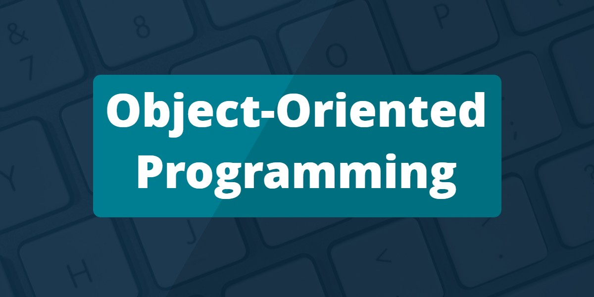 BTEC L3-Unit 15-Object Oriented Programming OOP-0819EF