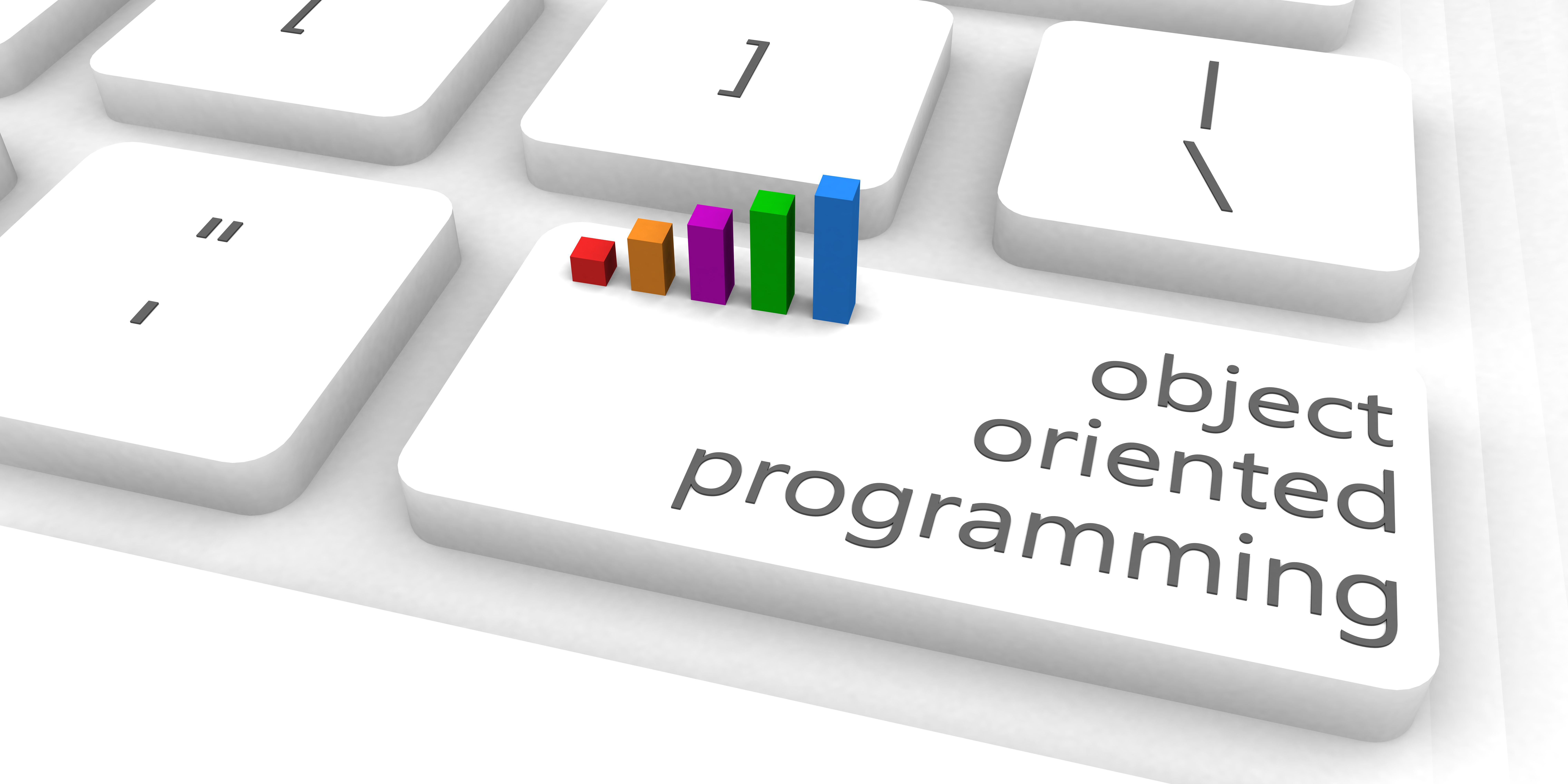 BTEC-L3-Unit 15 - Object Oriented Programming OOP-MMC01