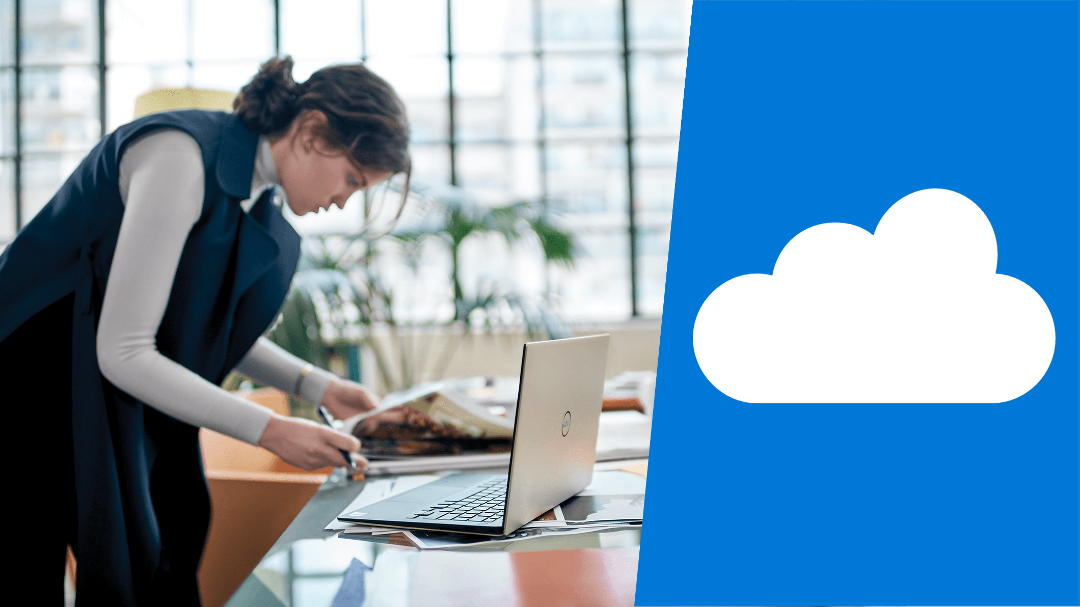 Microsoft Professional Orientation : Cloud Administration AZURE215x