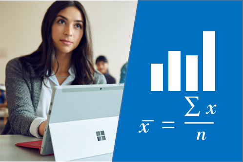 NICF - Data Queries and Visualization Basics -Microsoft Professional Orientation : Data Science DAT101x