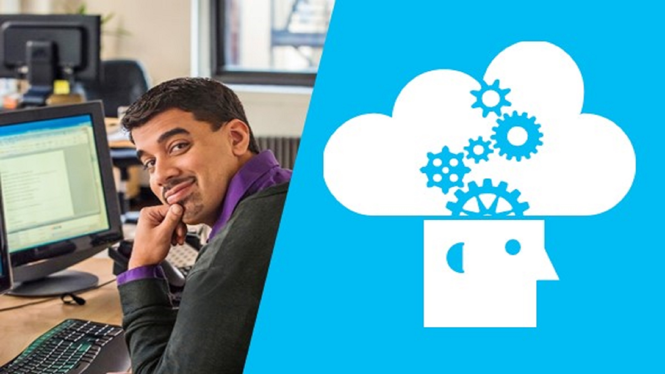 Implementing Predictive Analytics with Spark in Azure HDInsight DAT202.3x